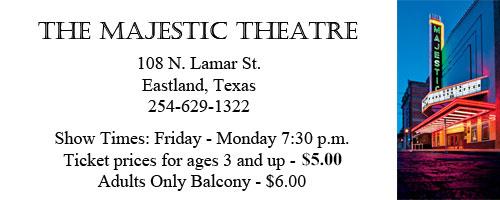 Majestic-Theatre-Info-300x
